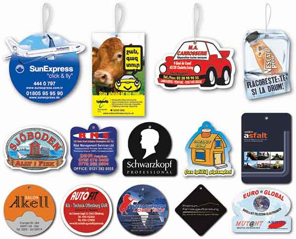 Air-Fresheners-For-Cars