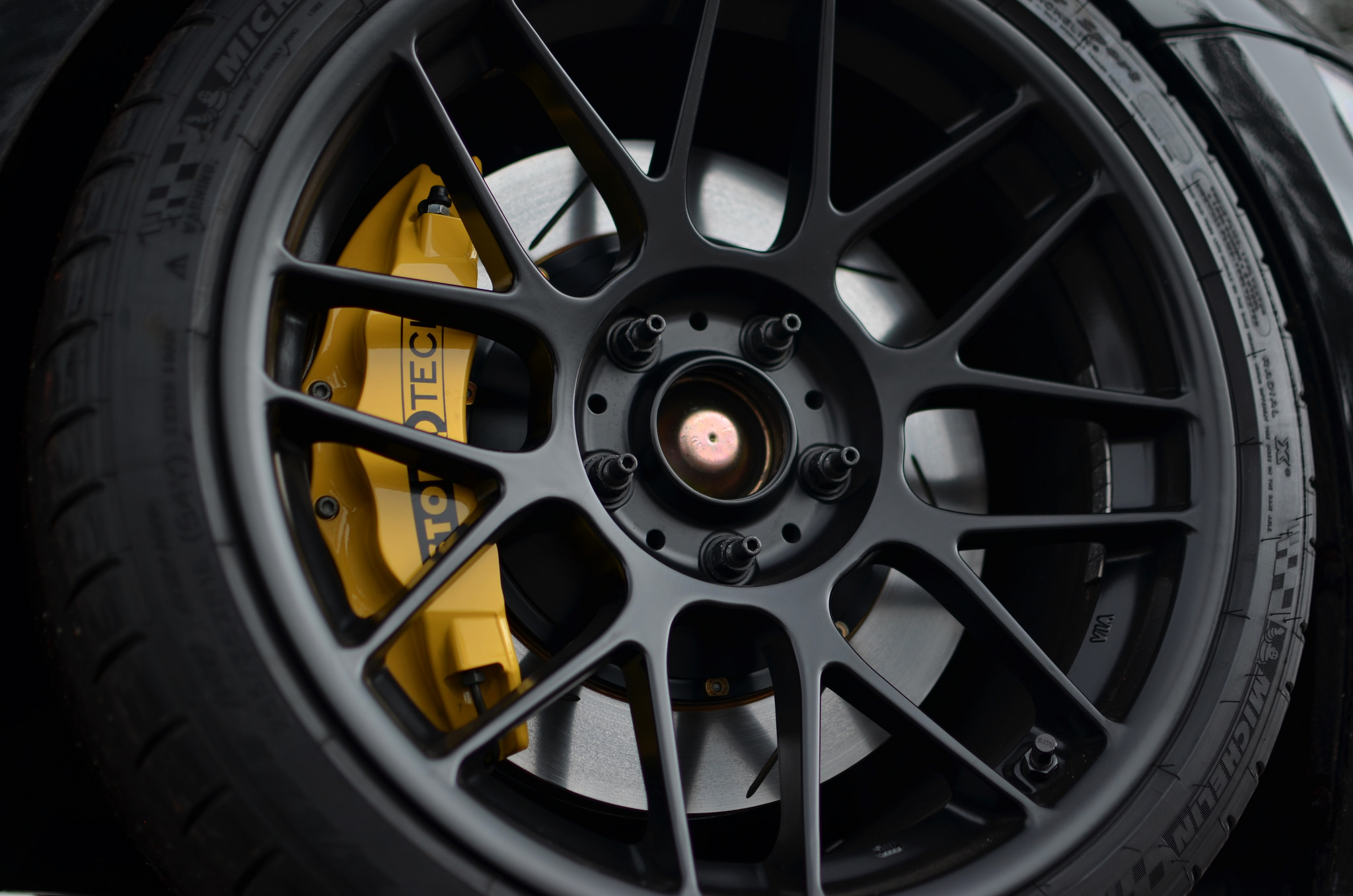 wheel-spacers-good-or-bad