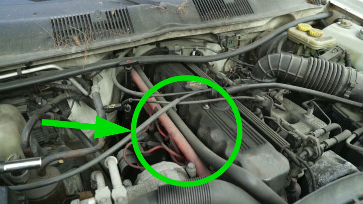 spark-plugs-in-car