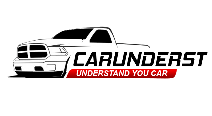 Car Understanding – Share Tips, Guides & Reviews